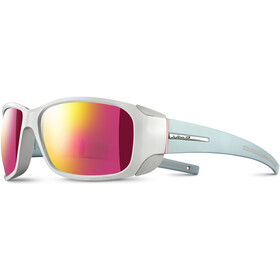 Julbo Monterosa Spectron 3CF Sunglasses Damen white/black